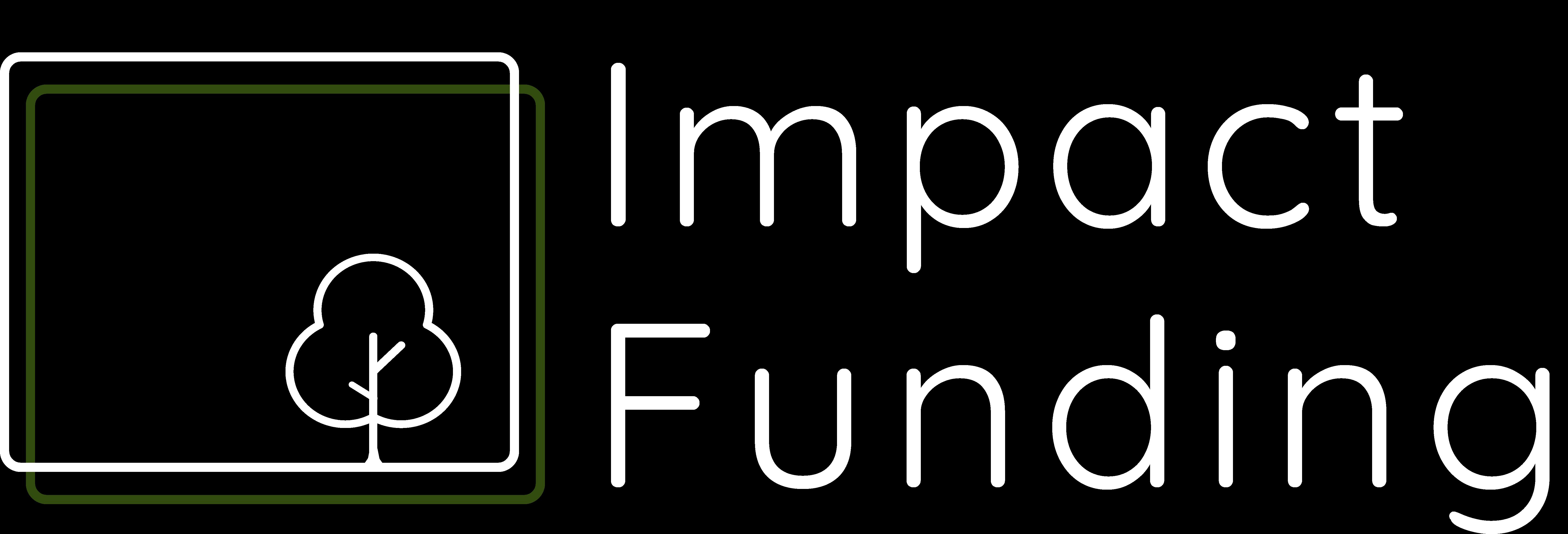 ImpactFunding